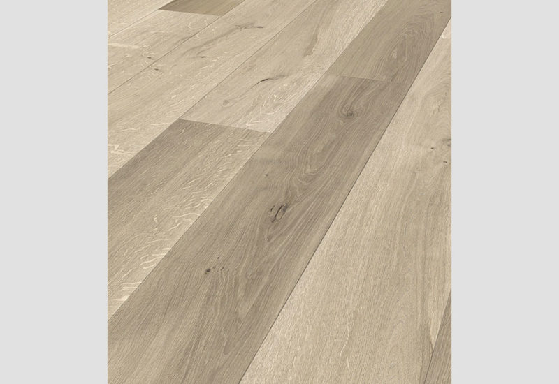 Avant-Garde Anchorage 100% Waterproof Luxury Vinyl Plank