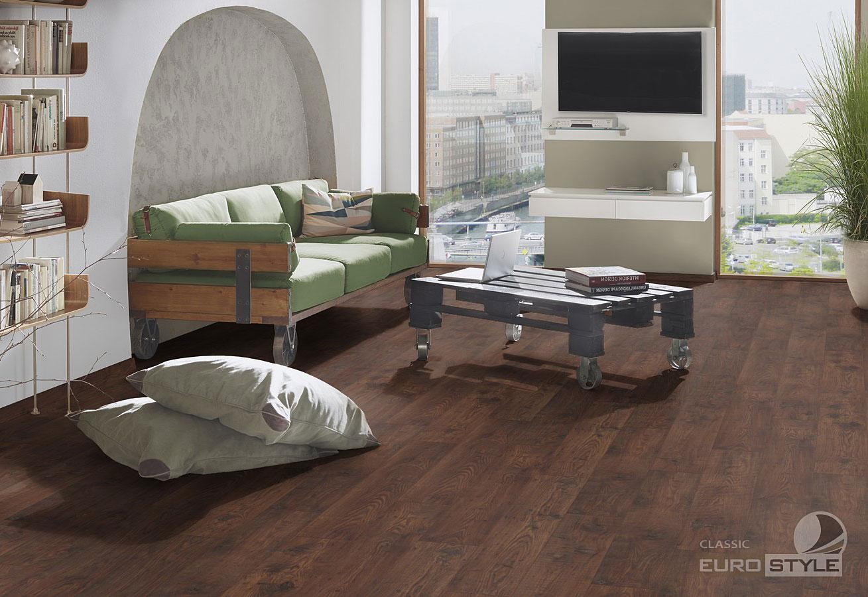 large size of chestnut flooring laminate floor water damage