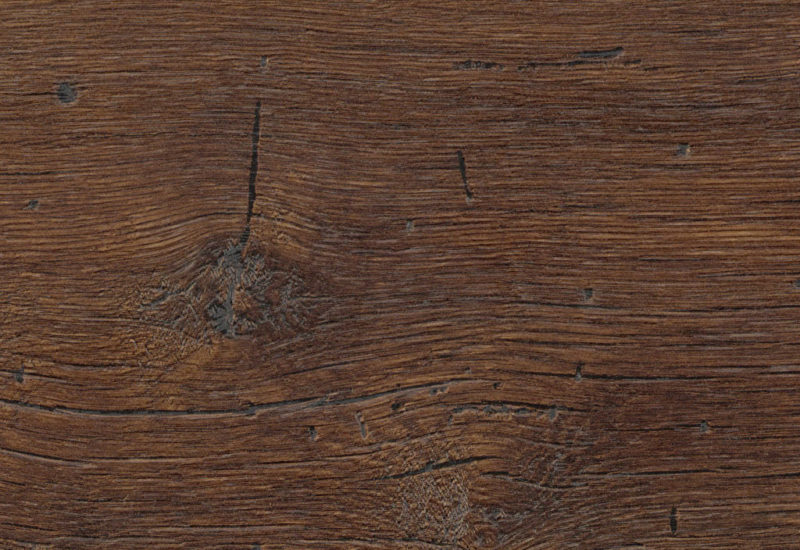 Antique Chestnut Classic Laminate