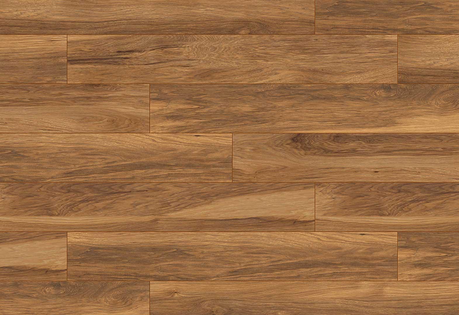 Handscraped Laminate Floors Appalachian Hickory