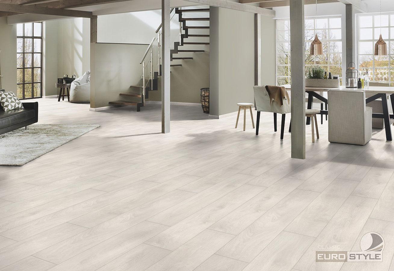 Classic Laminate Floors Aspen Oak Eurostyle Flooring