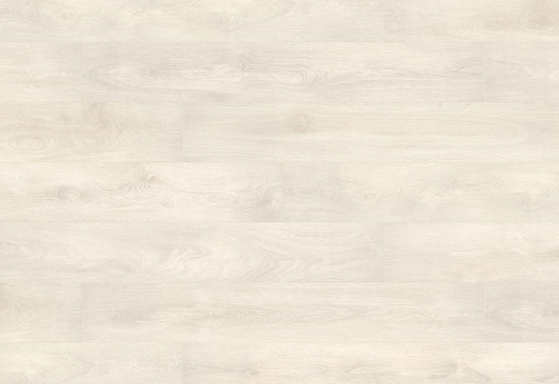 Aspen Oak Classic Laminate