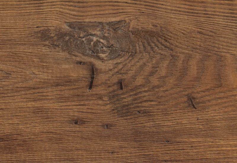 EUROSTYLE Bakersfield Chestnut Classic Laminate Flooring
