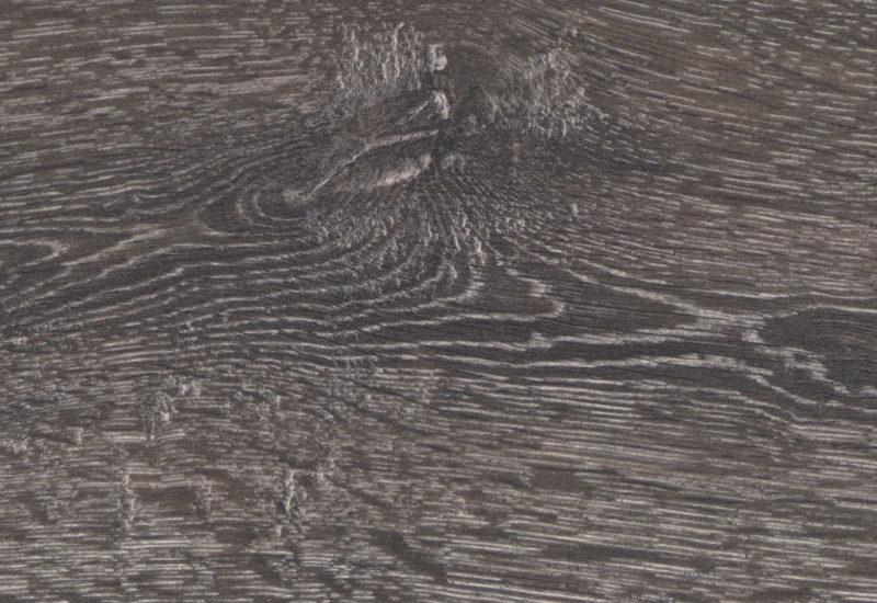 Bedrock Oak Classic Laminate