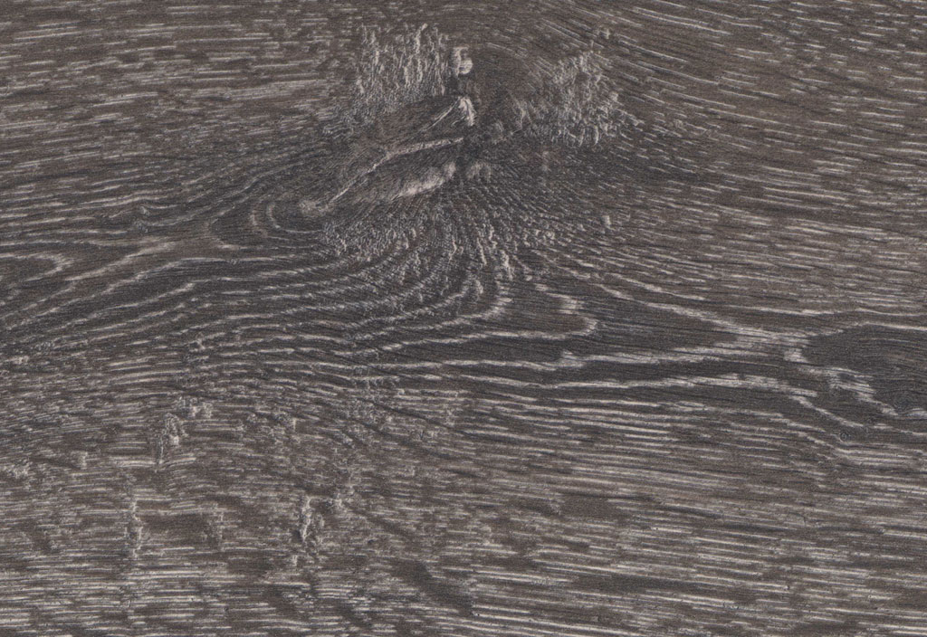 Classic Laminate Floors Bedrock Oak Eurostyle Flooring