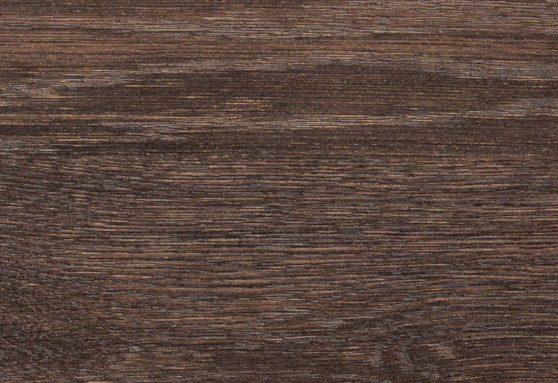 Black Oak EUROTREND Classic Laminate