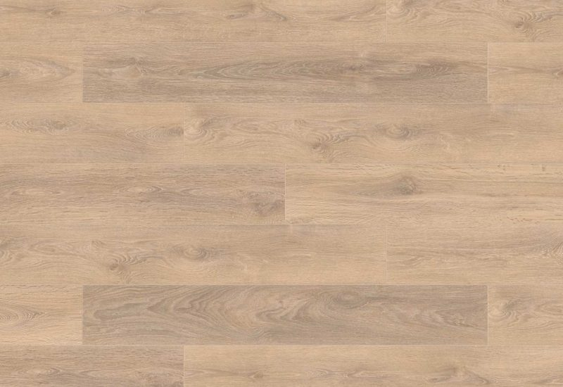 Blonde Oak Classic Laminate