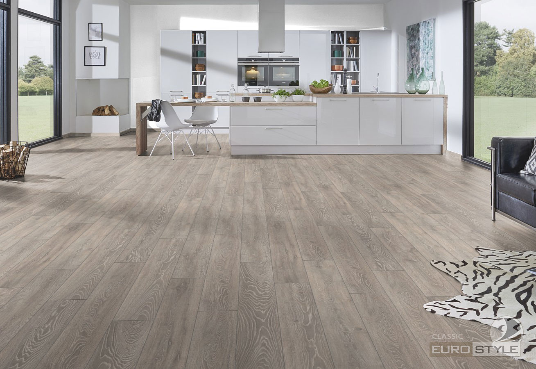 Classic Laminate Floors Boulder Oak Eurostyle Flooring