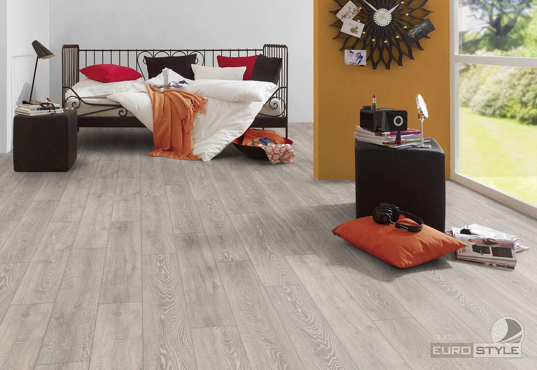 pittsburgh installation floor llc cls systems flooring background laminate hardwood