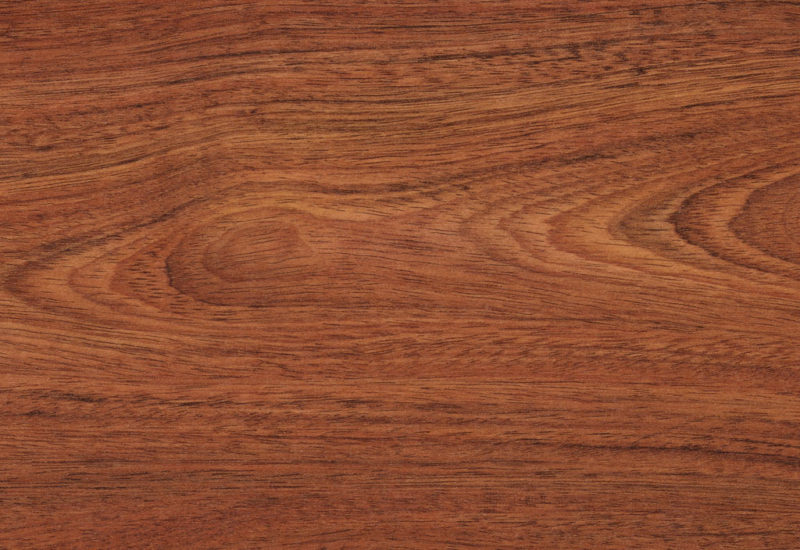 EUROTREND Brazilian Cherry Classic Laminate Flooring