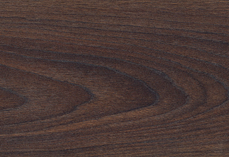 Burnished Teak Classic Laminate
