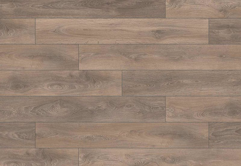 Castle Oak Classic Laminate