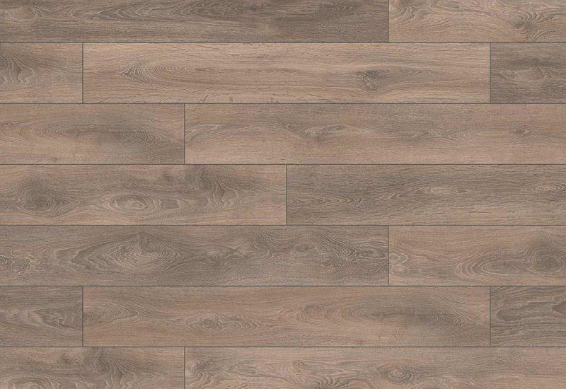 EUROSTYLE Castle Oak Classic Laminate Flooring
