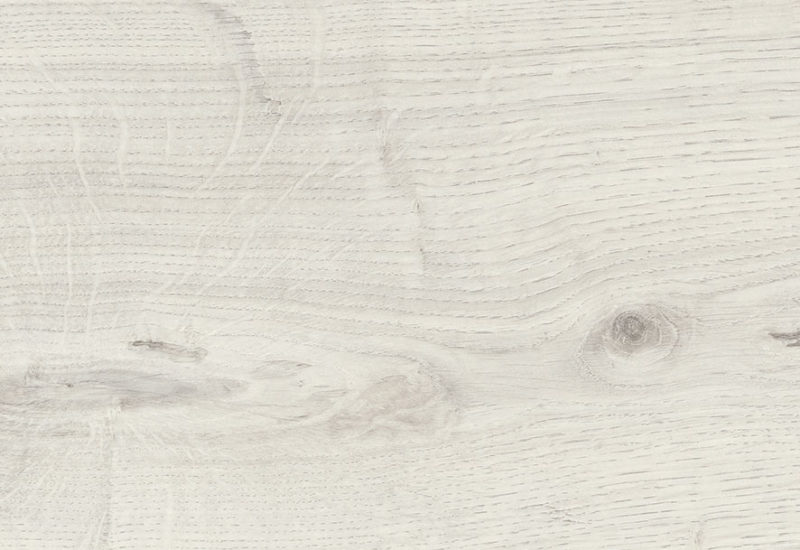 Chantilly Oak Vintage Longboard Laminate