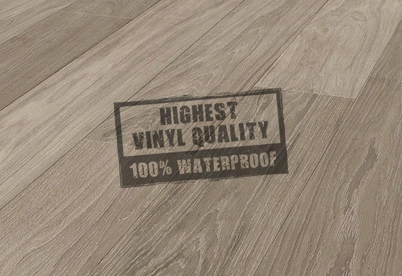 Columbus Avant-Garde Waterproof Vinyl Plank