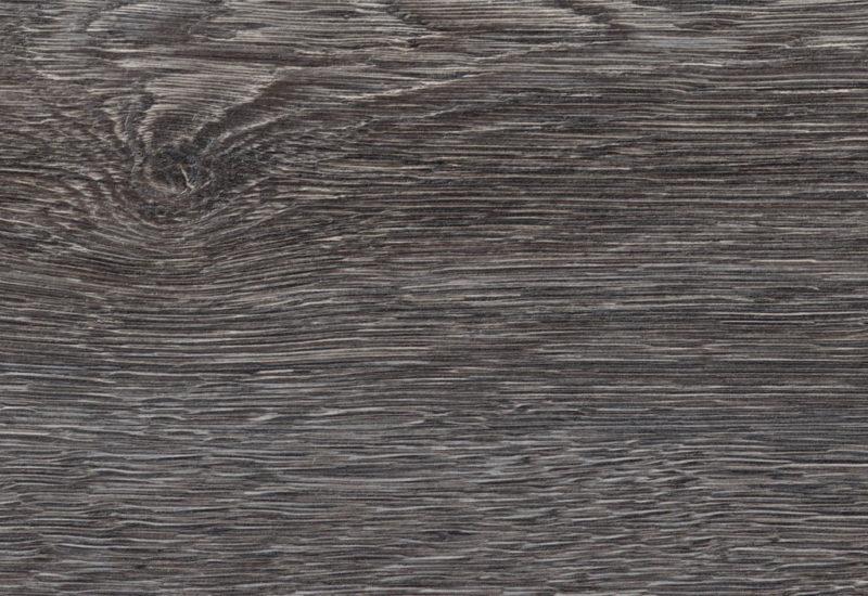 EUROSTYLE Creedence Oak Vintage Longboard Laminate Flooring