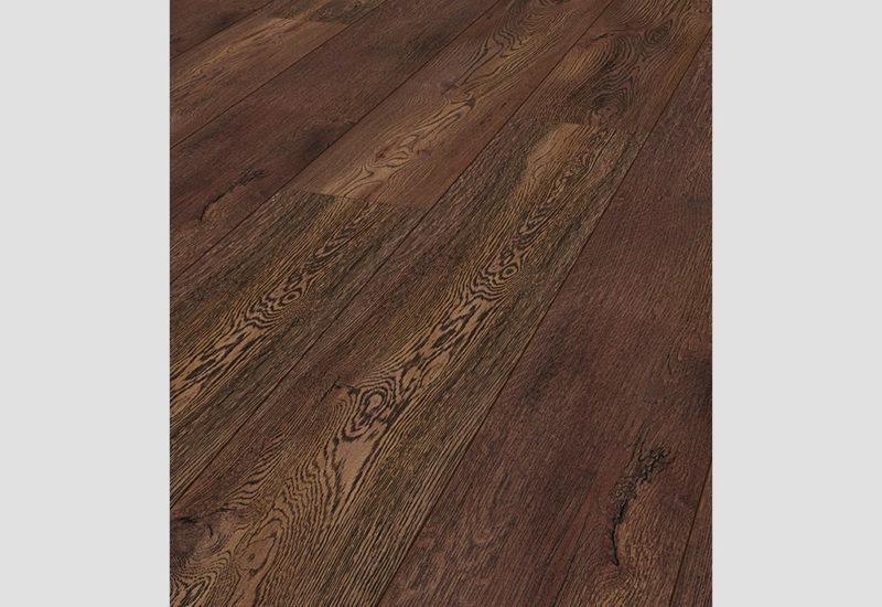 EUROTREND Eastwood Oak Classic Laminate Flooring