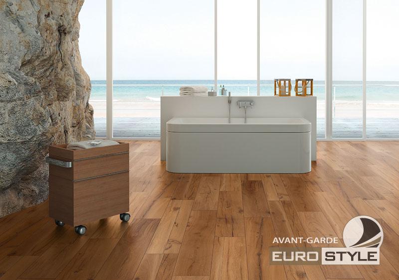 eurostyle-avant-garde-floors