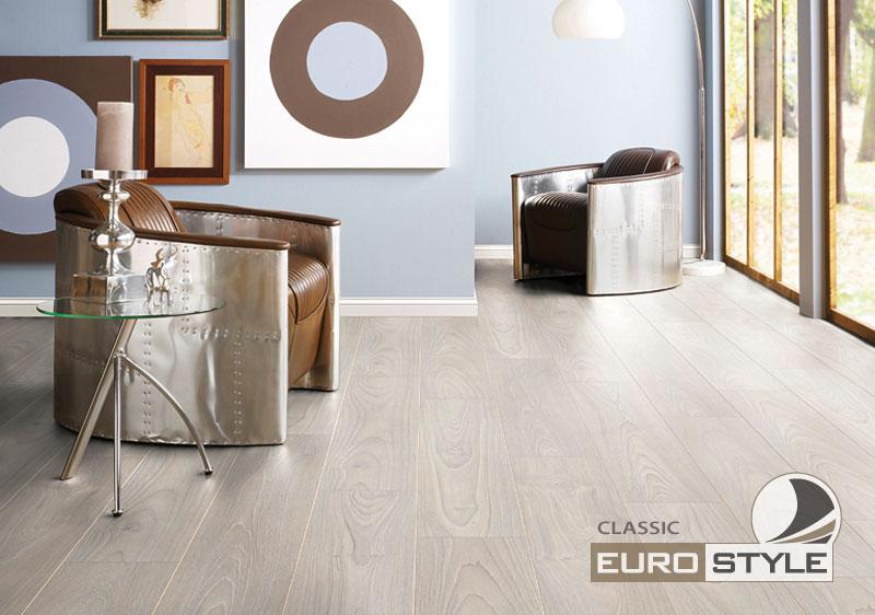 eurostyle-classic-flooring