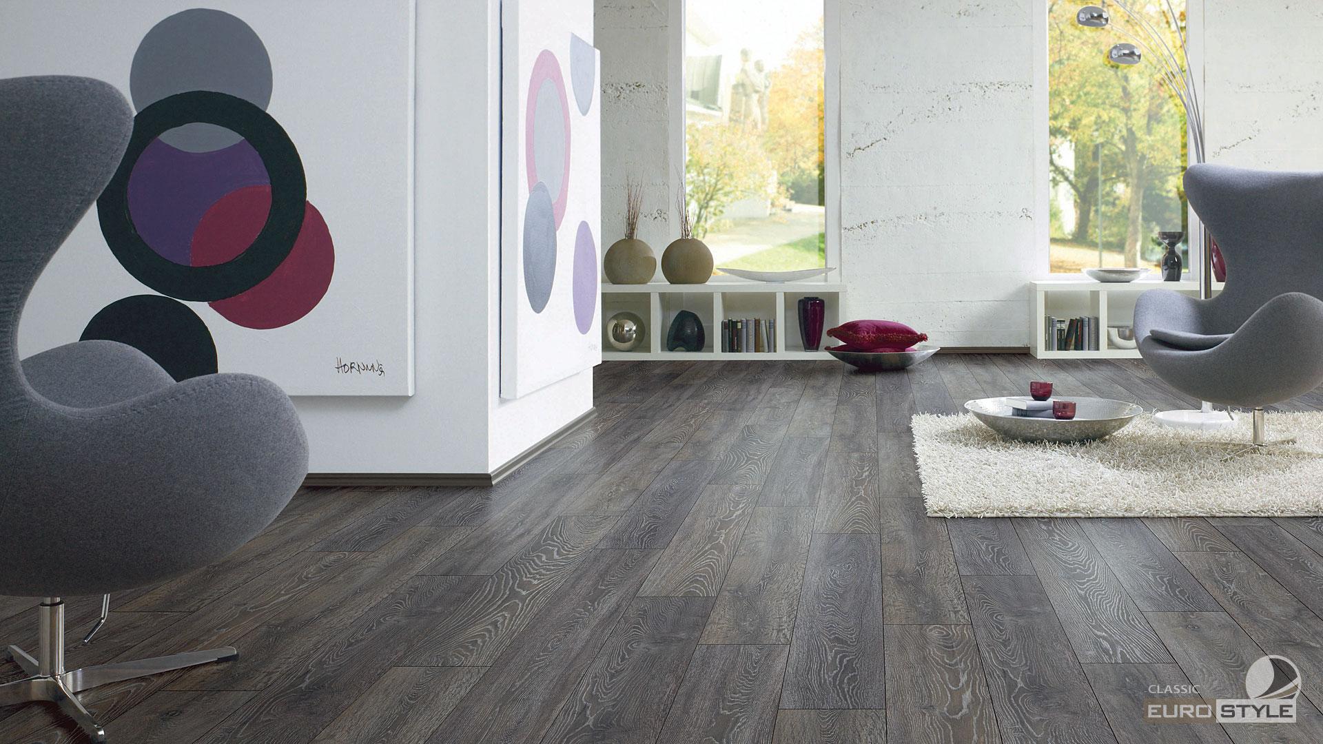 Classic laminate floors eurostyle flooring vancouver eurostyle classic laminate flooring dailygadgetfo Choice Image