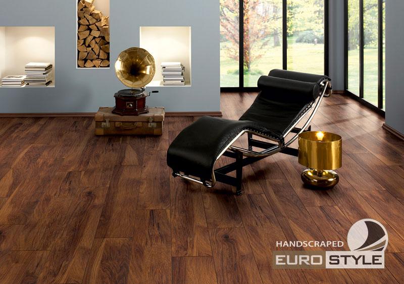 eurostyle-handscraped-floors