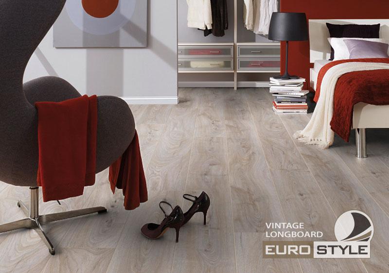 eurostyle-vintage-longboard-floors
