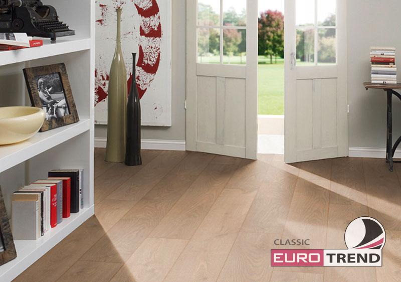 eurotrend-classic-flooring