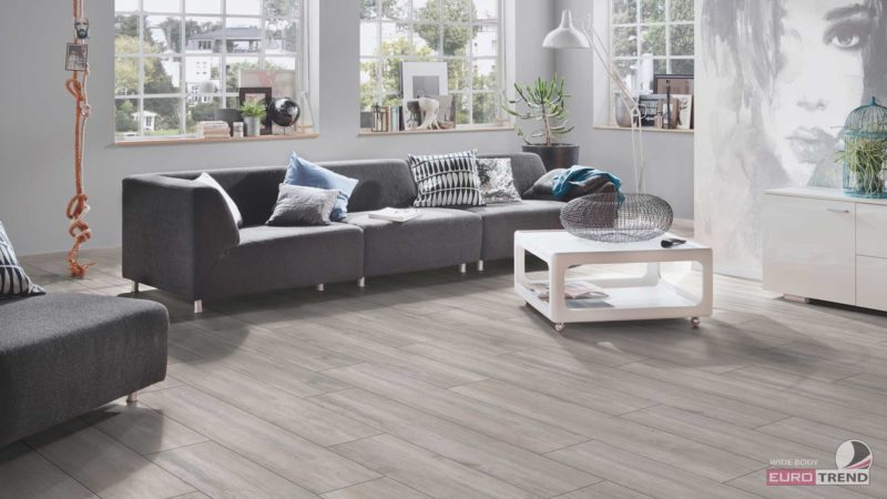 Eurostyle Laminate Flooring Vancouver Premium European Laminate