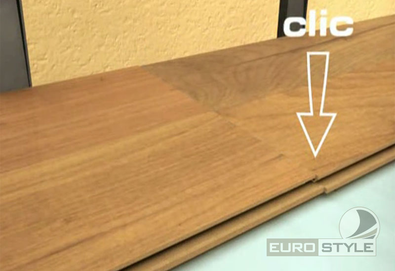 How To Install Flooring Videos Eurostyle Flooring Vancouver