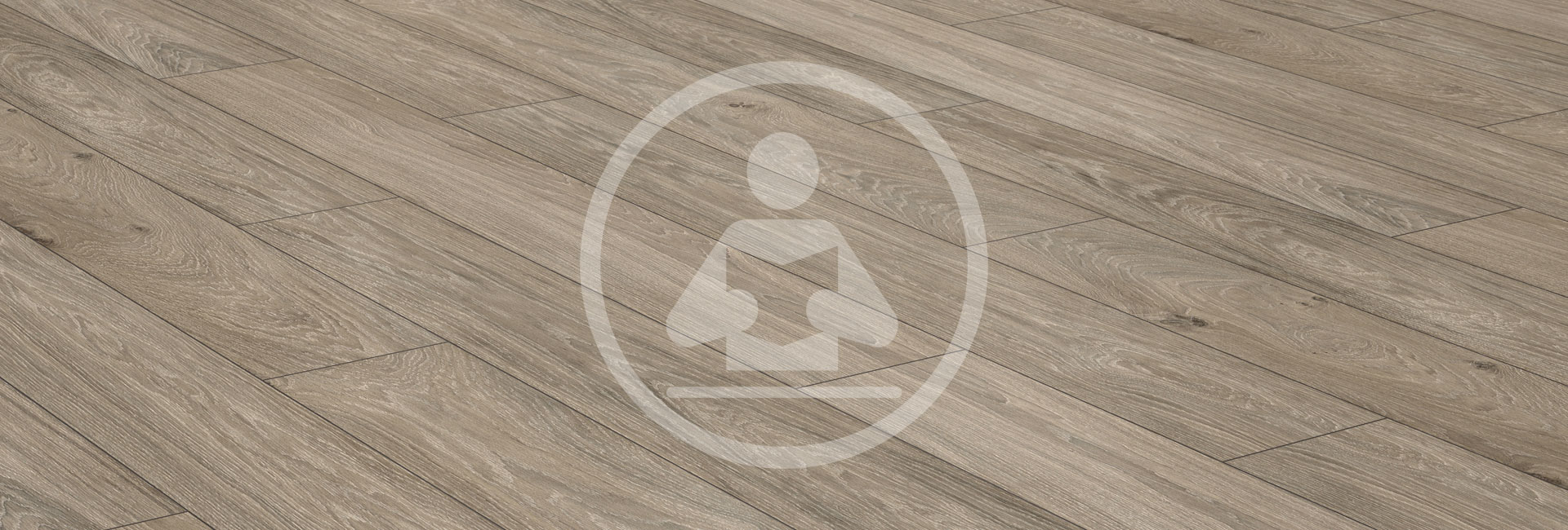 flooring-resources