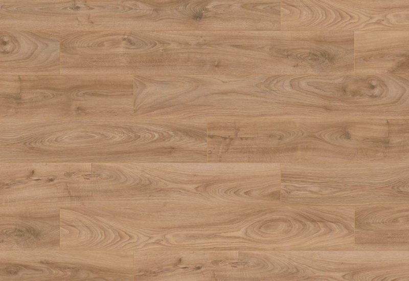Historic Oak Vintage Longboard Laminate