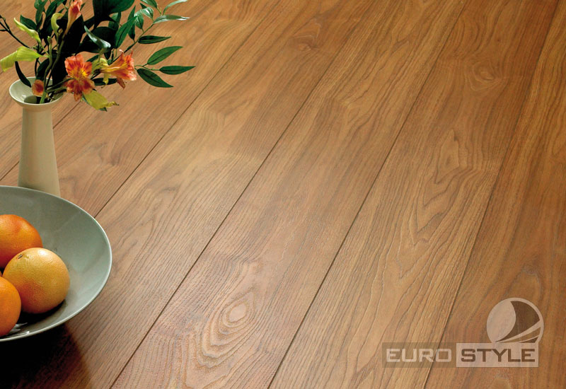 laminate are flooring us floor floors