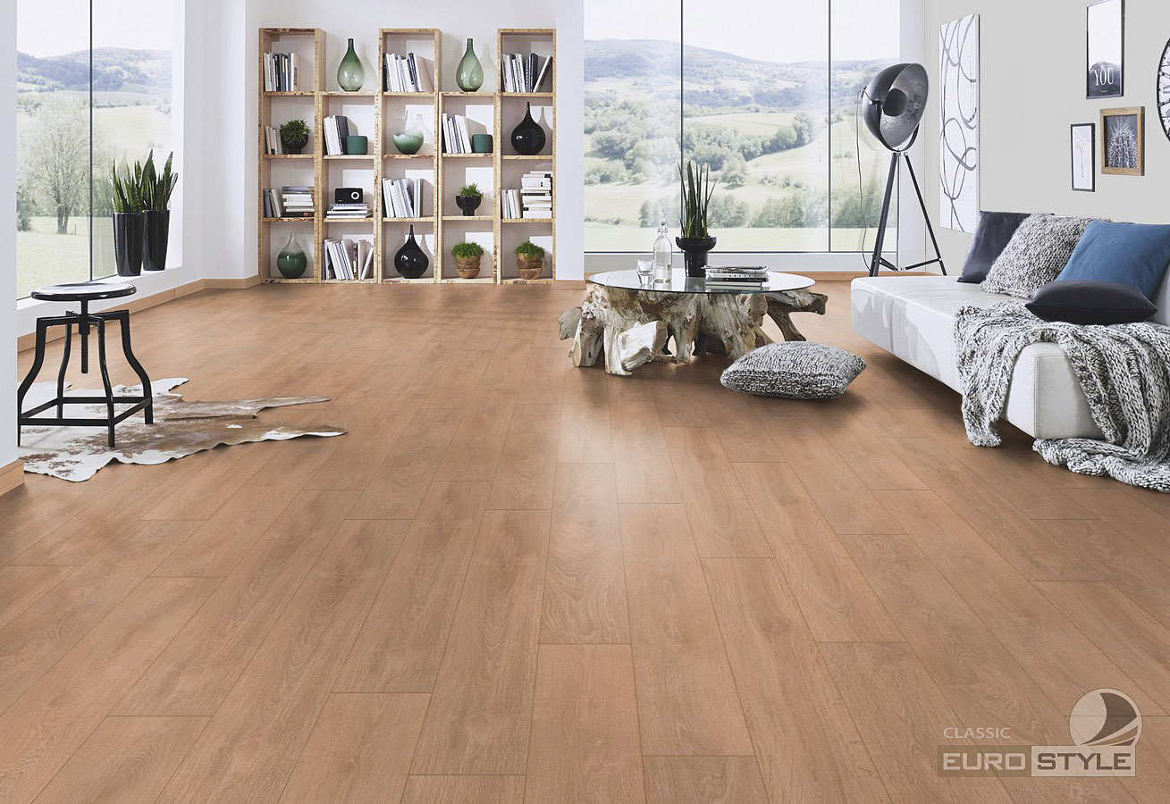 natura lacquered european uk co solid flooring oak satin floors flooringsupplies