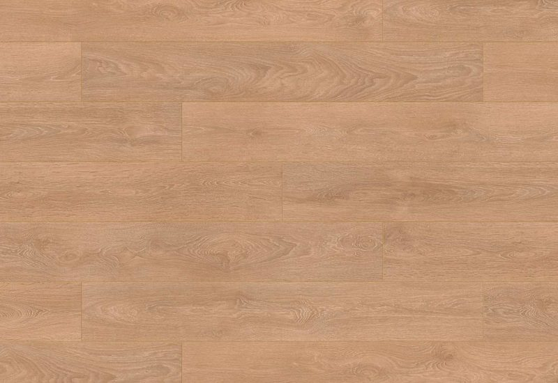 Light Brushed Oak Classic Laminate