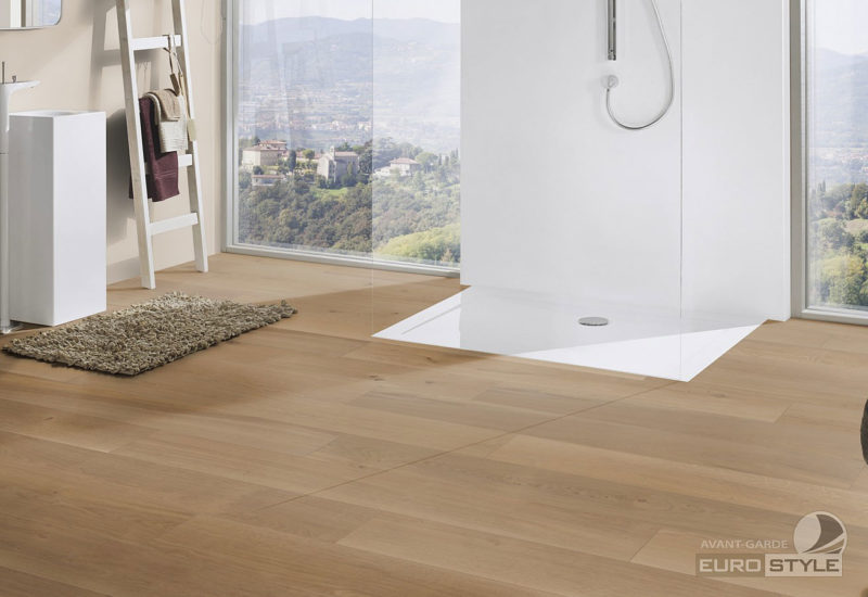 Avant-Garde Long Beach 100% Waterproof Luxury Vinyl Plank