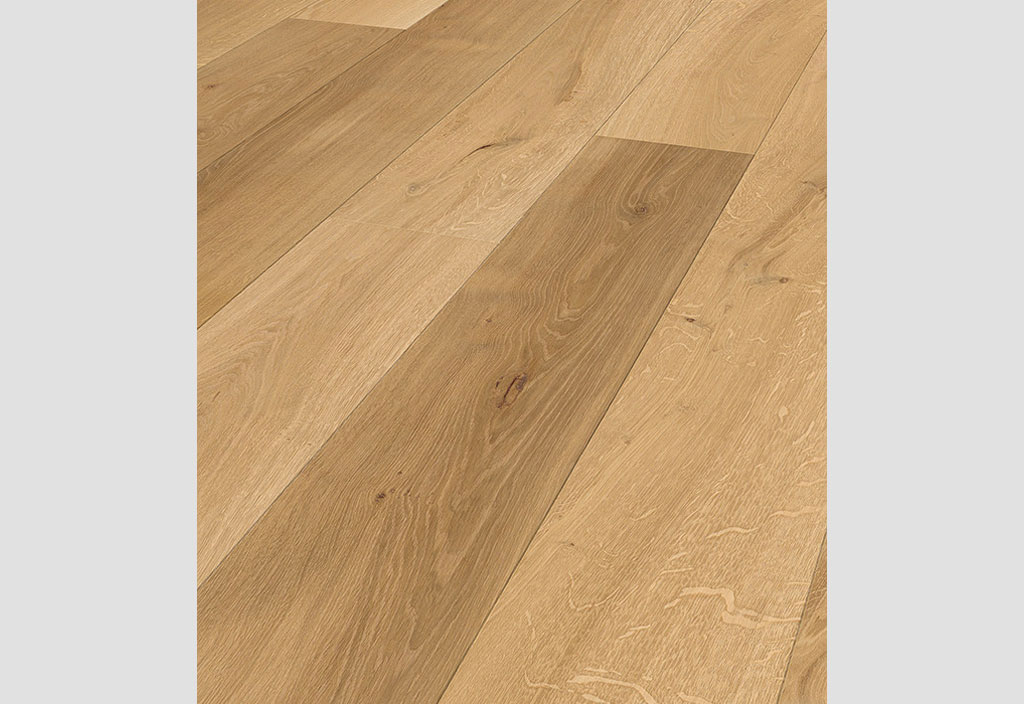 Vinyl Plank Waterproof Floors Avant Garde Long Beach