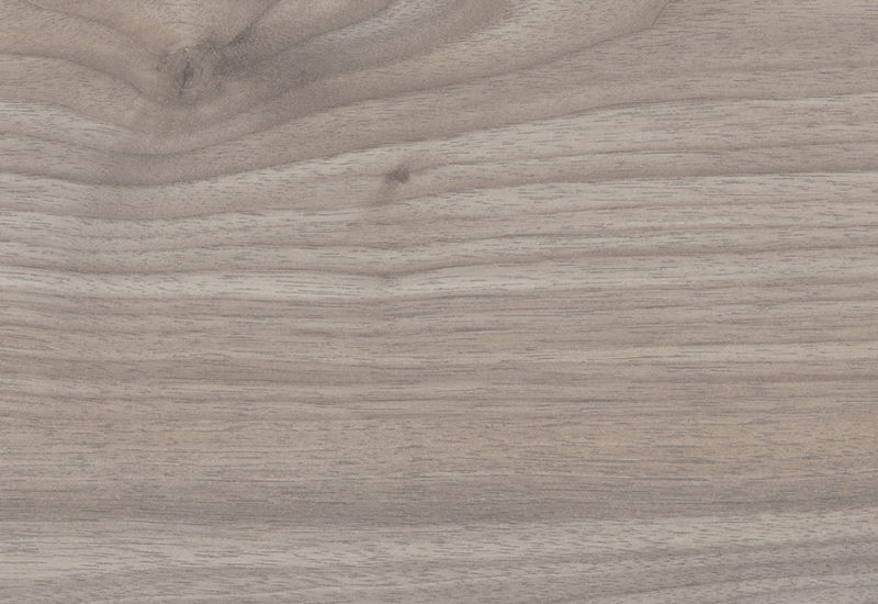 Manhattan Walnut EUROTREND Classic Laminate