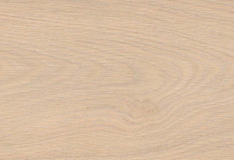 Meridian Oak EUROTREND Classic Laminate