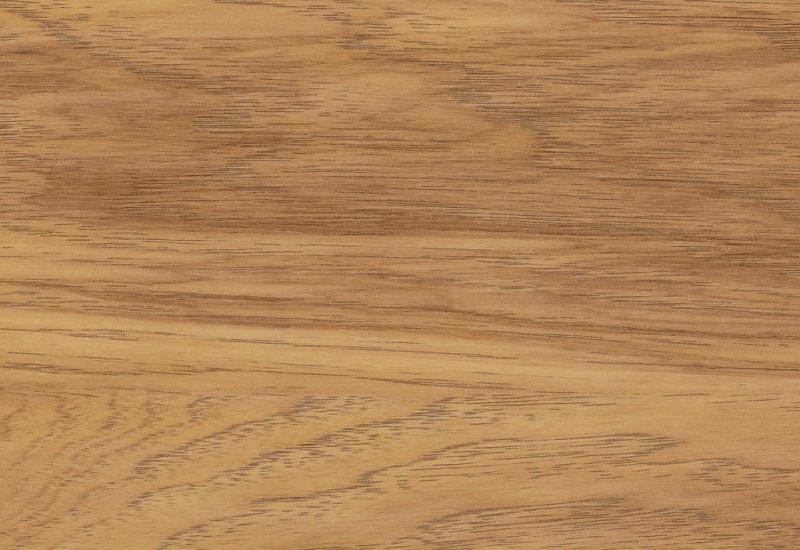 Penfold Hickory Vintage Longboard Laminate