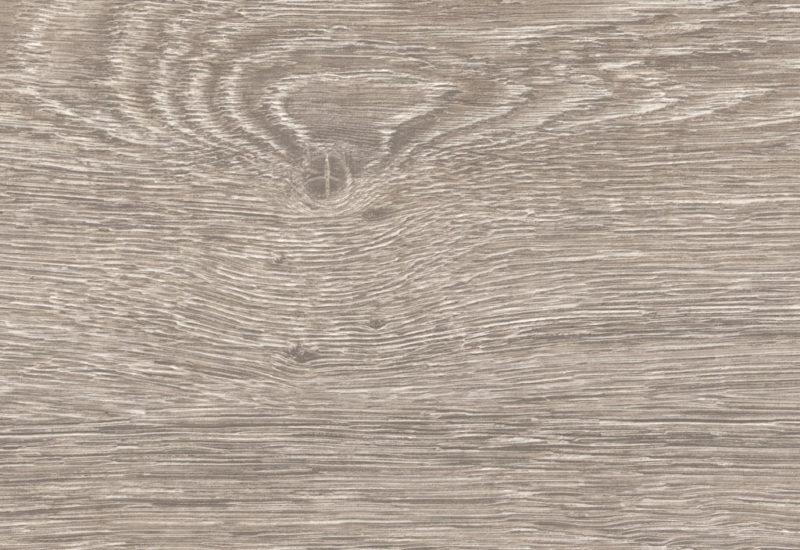 Pier Oak Vintage Longboard Laminate