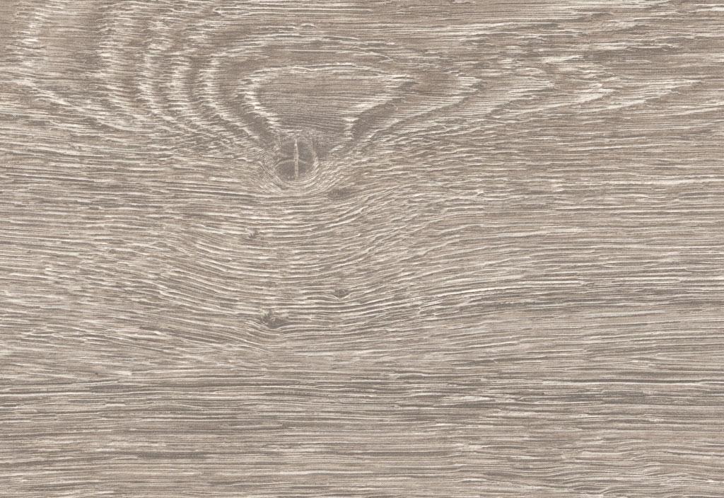 Eurostyle Pier Oak Vintage Longboard Laminate Flooring