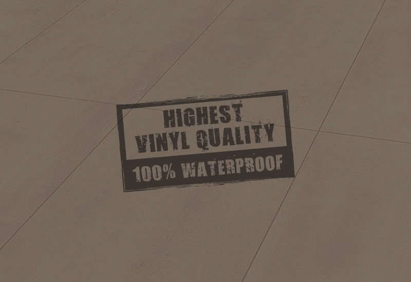 Porcini Avant-Garde Waterproof Vinyl Tile