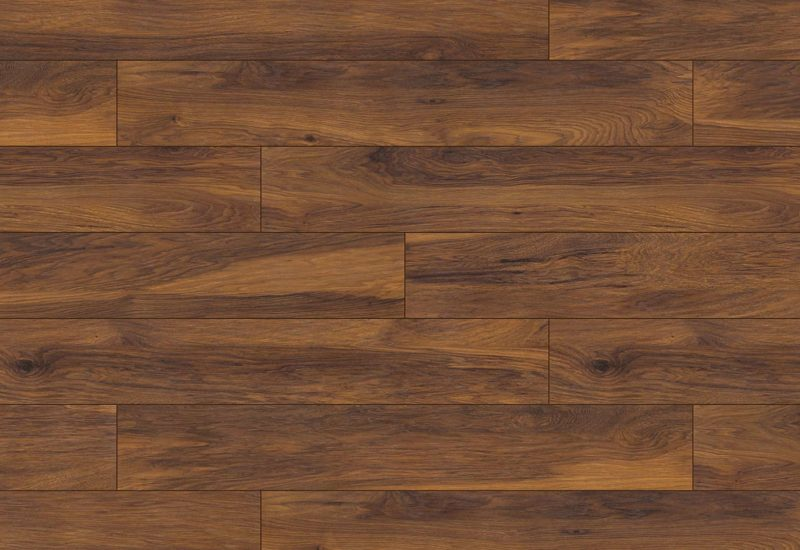 Red River Hickory Handscraped Laminate