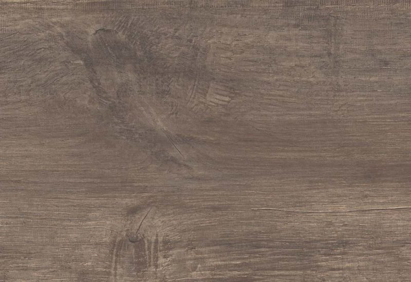 Relic Oak EUROTREND Classic Laminate