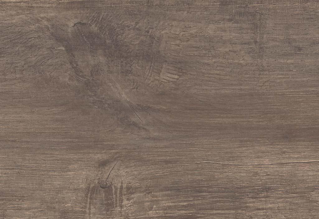 my herringbone embossed flooring ca cheap oak style chateaux floor laminate
