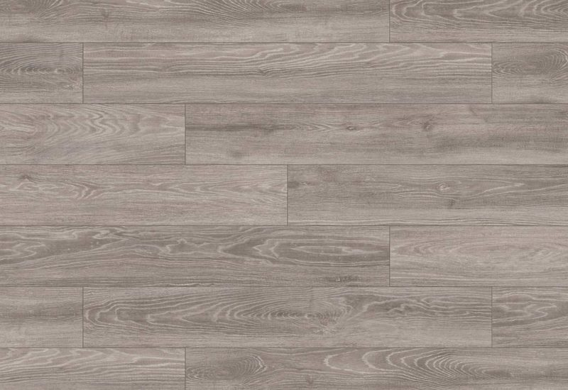Rock Ridge Oak EUROTREND Classic Laminate