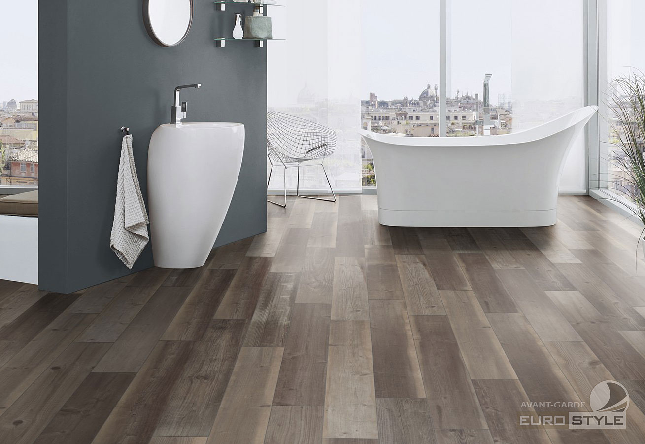 Vinyl Laminate Flooring Extraordinary Home Design