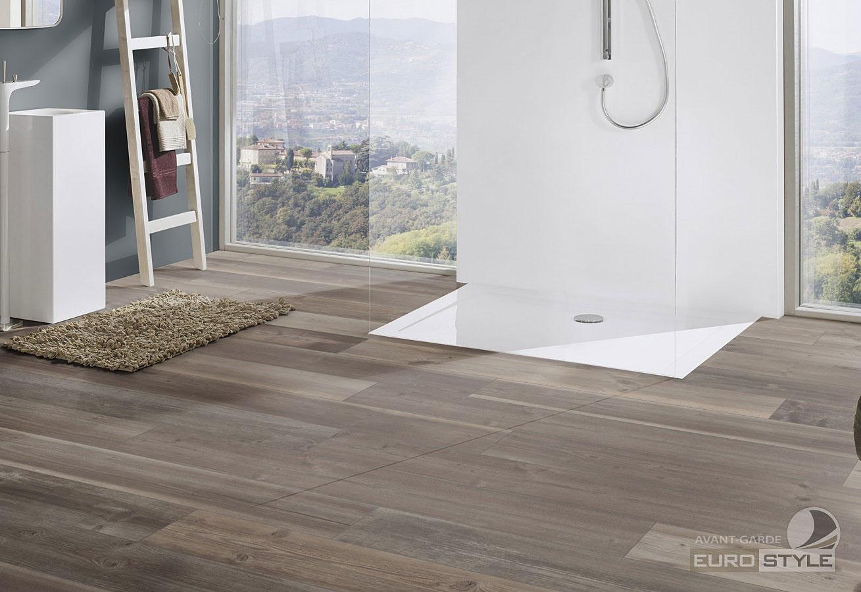 Luxury vinyl flooring canada 100 laminate flooring with for 100 vinyl floor tiles