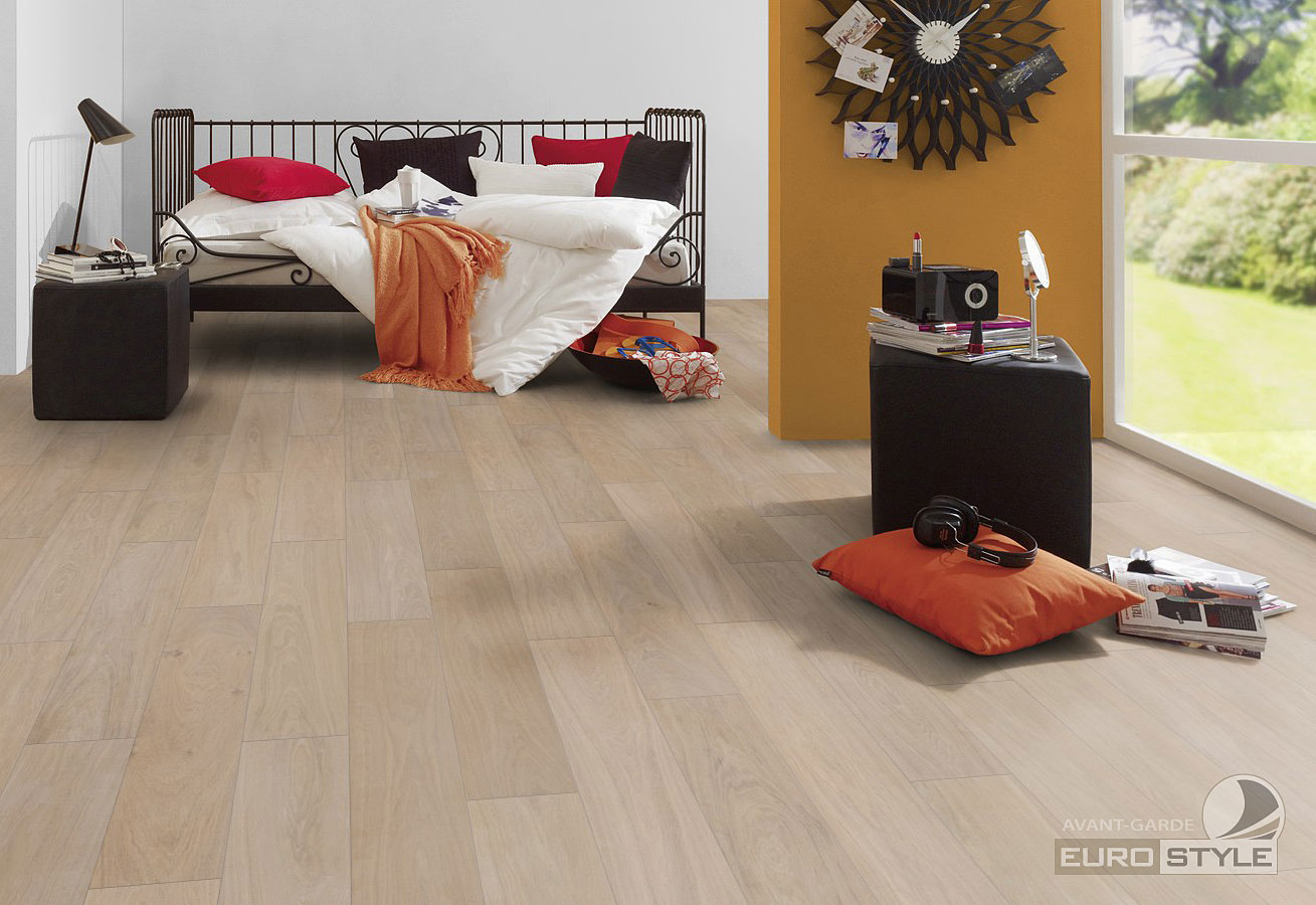 wood vinyl floor flooring sheet and