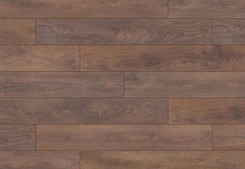 Shire Oak Classic Laminate